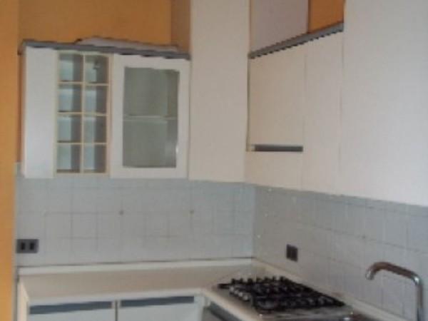 Appartamento in affitto a Perugia, Porta S.susanna, Porta Sole, Porta S.angelo, 100 mq - Foto 10