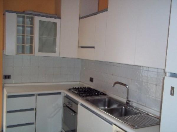 Appartamento in affitto a Perugia, Porta S.susanna, Porta Sole, Porta S.angelo, 100 mq - Foto 1