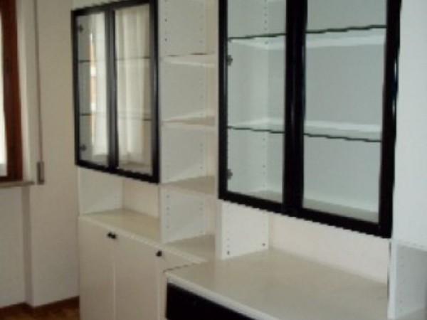 Appartamento in affitto a Perugia, Porta S.susanna, Porta Sole, Porta S.angelo, 100 mq - Foto 3