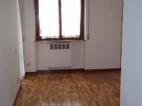 Appartamento in affitto a Perugia, Porta S.susanna, Porta Sole, Porta S.angelo, 100 mq - Foto 6