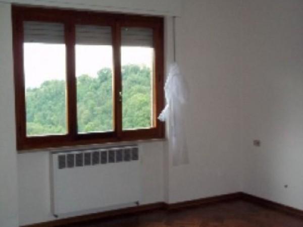 Appartamento in affitto a Perugia, Porta S.susanna, Porta Sole, Porta S.angelo, 100 mq - Foto 9