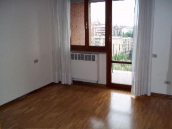 Appartamento in affitto a Perugia, Porta S.susanna, Porta Sole, Porta S.angelo, 100 mq - Foto 5