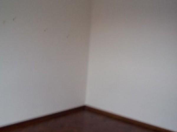 Appartamento in affitto a Perugia, Porta S.susanna, Porta Sole, Porta S.angelo, 100 mq - Foto 8