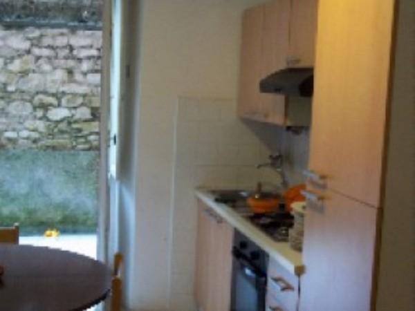 Appartamento in affitto a Perugia, Porta Eburnea, Porta S.pietro, Arredato, 70 mq - Foto 6