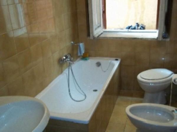 Appartamento in affitto a Perugia, Porta Eburnea, Porta S.pietro, Arredato, 70 mq - Foto 2