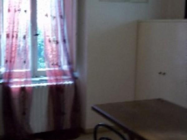 Appartamento in affitto a Perugia, Porta Eburnea, Porta S.pietro, Arredato, 70 mq - Foto 9