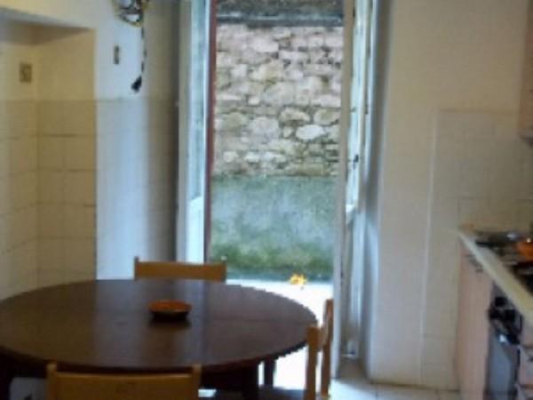 Appartamento in affitto a Perugia, Porta Eburnea, Porta S.pietro, Arredato, 70 mq - Foto 5