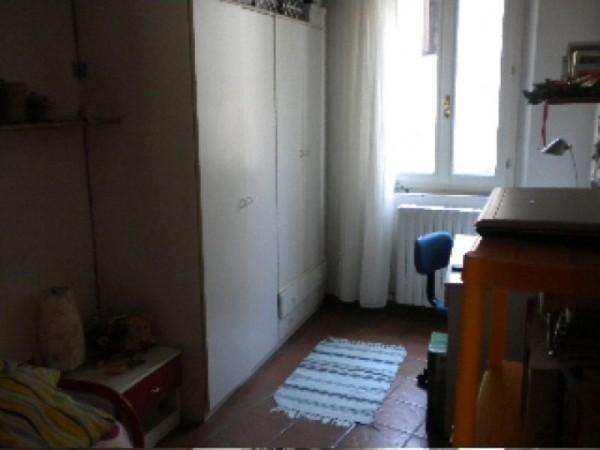 Appartamento in affitto a Perugia, Porta Eburnea, Porta S.pietro, Arredato, 45 mq - Foto 1