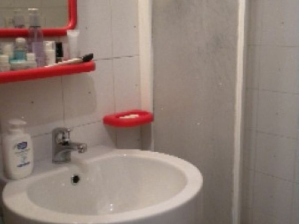 Appartamento in affitto a Perugia, Porta Eburnea, Porta S.pietro, Arredato, 45 mq - Foto 2