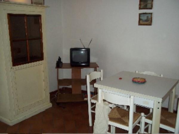 Appartamento in affitto a Perugia, Porta Eburnea, Porta S.pietro, Arredato, 40 mq - Foto 9