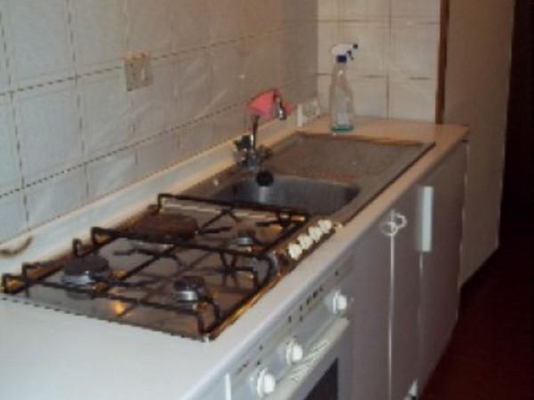 Appartamento in affitto a Perugia, Porta S.susanna, Porta Sole, Porta S.angelo, Arredato, 30 mq - Foto 8