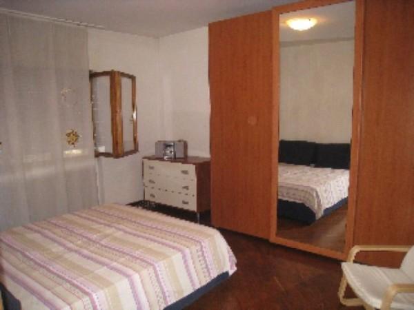 Appartamento in affitto a Perugia, Madonna Alta, Ferro Di Cavallo, Settevalli, Arredato, 120 mq - Foto 4