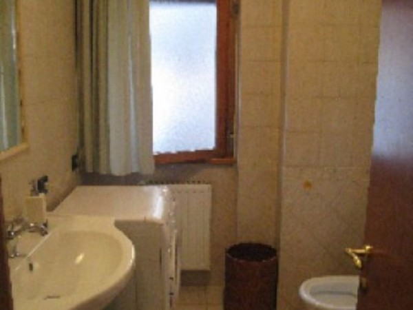 Appartamento in affitto a Perugia, Madonna Alta, Ferro Di Cavallo, Settevalli, Arredato, 120 mq - Foto 3