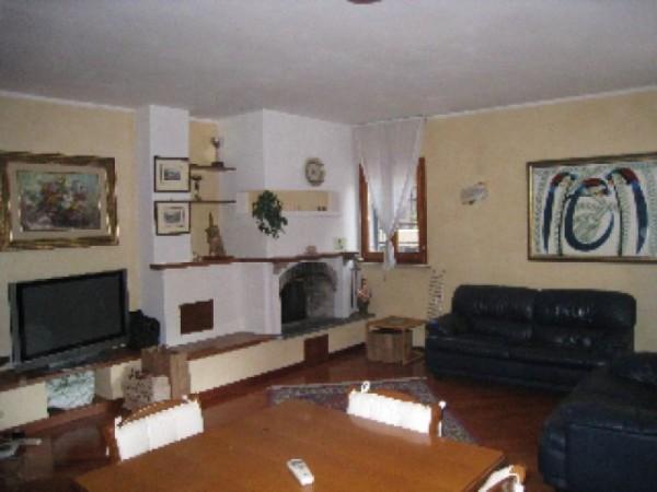 Appartamento in affitto a Perugia, Madonna Alta, Ferro Di Cavallo, Settevalli, Arredato, 120 mq - Foto 1