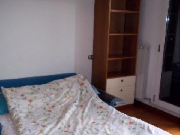 Appartamento in affitto a Perugia, Madonna Alta, Ferro Di Cavallo, Settevalli, Arredato, 35 mq - Foto 8