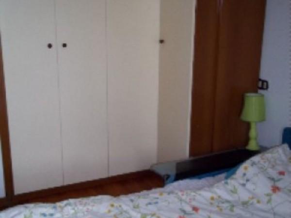 Appartamento in affitto a Perugia, Madonna Alta, Ferro Di Cavallo, Settevalli, Arredato, 35 mq - Foto 6