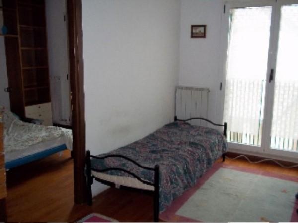 Appartamento in affitto a Perugia, Madonna Alta, Ferro Di Cavallo, Settevalli, Arredato, 35 mq - Foto 10