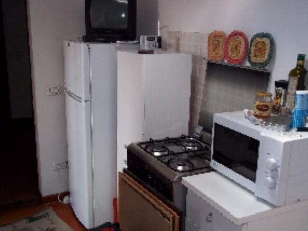 Appartamento in affitto a Perugia, Monteluce, Arredato, 45 mq - Foto 8