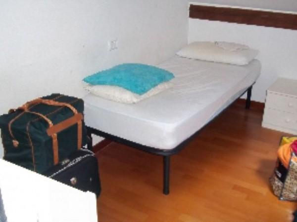 Appartamento in affitto a Perugia, Monteluce, Arredato, 45 mq - Foto 9
