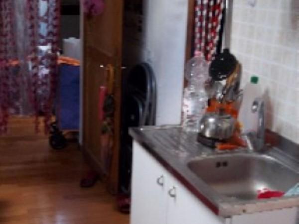 Appartamento in affitto a Perugia, Monteluce, Arredato, 45 mq - Foto 5