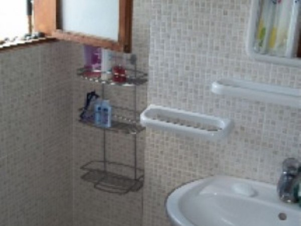 Appartamento in affitto a Perugia, Monteluce, Arredato, 45 mq - Foto 3