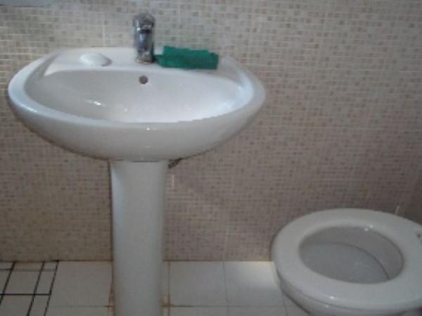 Appartamento in affitto a Perugia, Monteluce, Arredato, 45 mq - Foto 2