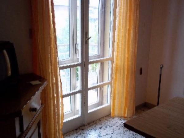 Appartamento in affitto a Perugia, San Marco, Santa Lucia, Pantano, Cenerente, Arredato, 85 mq - Foto 7