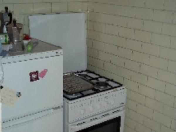 Appartamento in affitto a Perugia, San Marco, Santa Lucia, Pantano, Cenerente, Arredato, 85 mq - Foto 8