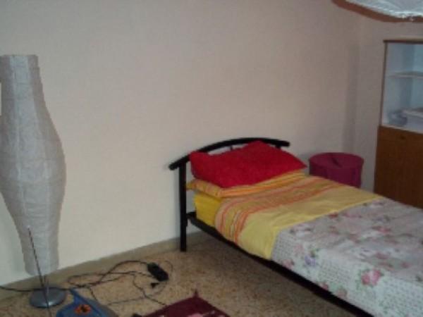 Appartamento in affitto a Perugia, San Marco, Santa Lucia, Pantano, Cenerente, Arredato, 85 mq - Foto 6