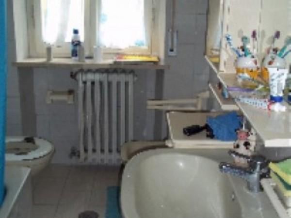 Appartamento in affitto a Perugia, San Marco, Santa Lucia, Pantano, Cenerente, Arredato, 85 mq - Foto 4