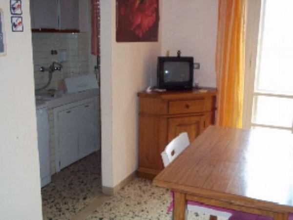 Appartamento in affitto a Perugia, San Marco, Santa Lucia, Pantano, Cenerente, Arredato, 85 mq - Foto 1