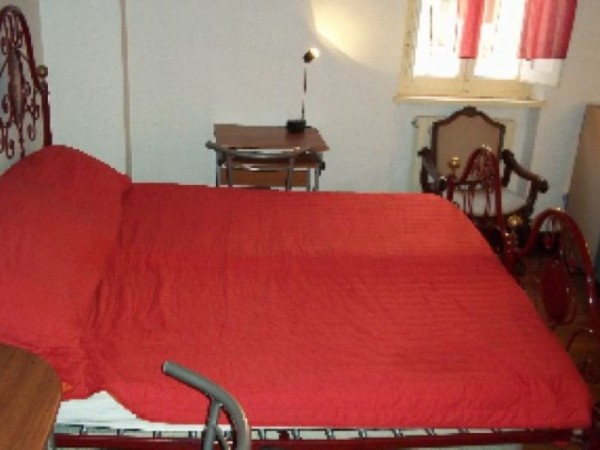 Appartamento in affitto a Perugia, Porta S.susanna, Porta Sole, Porta S.angelo, Arredato, 40 mq - Foto 4