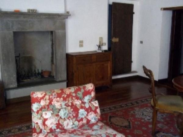 Appartamento in affitto a Perugia, Porta S.susanna, Porta Sole, Porta S.angelo, Arredato, 40 mq - Foto 10