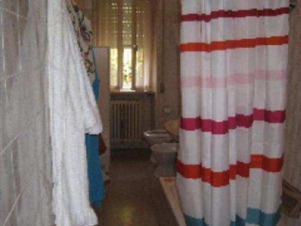 Appartamento in affitto a Perugia, Porta S.susanna, Porta Sole, Porta S.angelo, Arredato, 100 mq - Foto 7