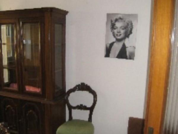 Appartamento in affitto a Perugia, Porta S.susanna, Porta Sole, Porta S.angelo, Arredato, 100 mq - Foto 2