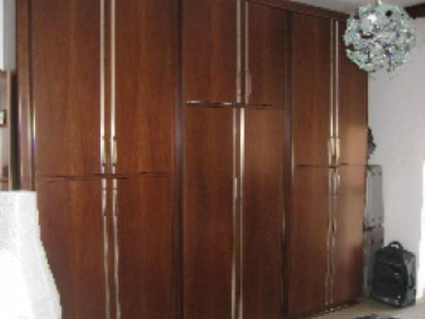 Appartamento in affitto a Perugia, Porta S.susanna, Porta Sole, Porta S.angelo, Arredato, 100 mq - Foto 10