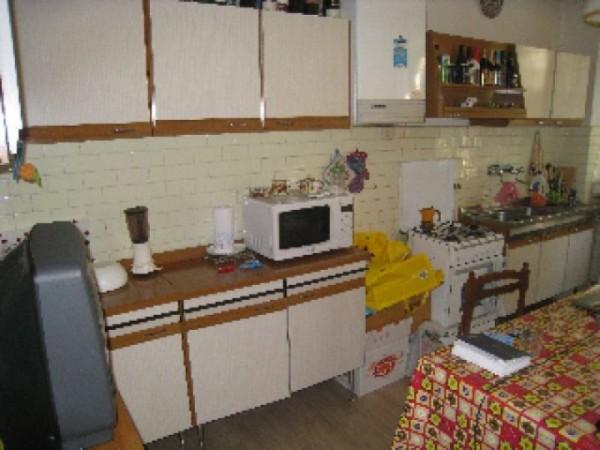 Appartamento in affitto a Perugia, Porta S.susanna, Porta Sole, Porta S.angelo, Arredato, 100 mq - Foto 4