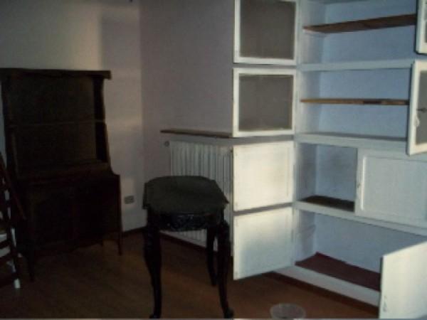 Appartamento in affitto a Perugia, S. Martino In Colle, S. Enea, S. Martino In Campo, Arredato, 170 mq - Foto 4
