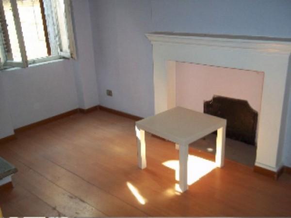 Appartamento in affitto a Perugia, S. Martino In Colle, S. Enea, S. Martino In Campo, Arredato, 170 mq - Foto 7