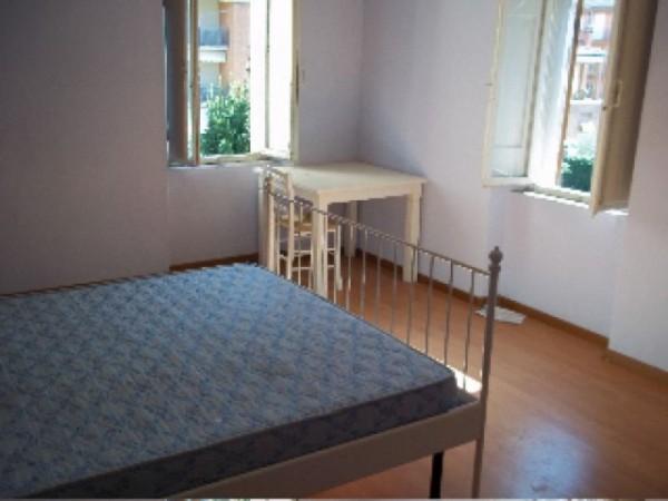 Appartamento in affitto a Perugia, S. Martino In Colle, S. Enea, S. Martino In Campo, Arredato, 170 mq - Foto 1