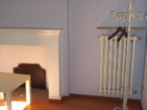Appartamento in affitto a Perugia, S. Martino In Colle, S. Enea, S. Martino In Campo, Arredato, 170 mq - Foto 6