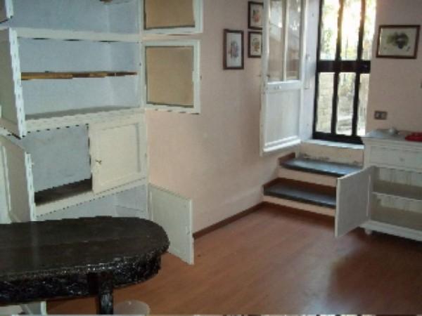 Appartamento in affitto a Perugia, S. Martino In Colle, S. Enea, S. Martino In Campo, Arredato, 170 mq - Foto 5