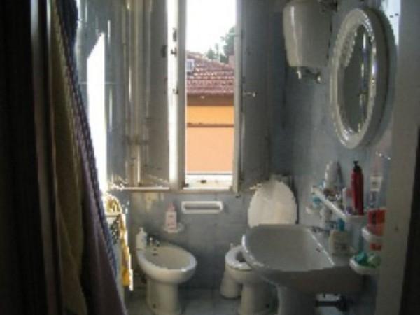 Appartamento in affitto a Perugia, Porta Eburnea, Porta S.pietro, Arredato, 65 mq - Foto 8