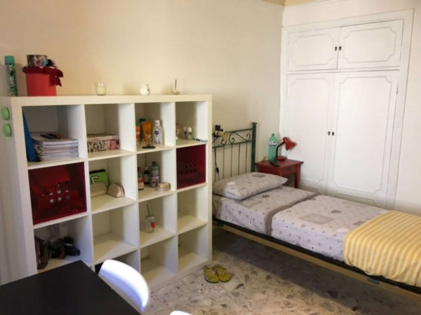 Appartamento in affitto a Perugia, Piazza Italia, Arredato, 90 mq - Foto 5