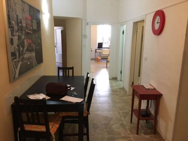 Appartamento in affitto a Perugia, Piazza Italia, Arredato, 90 mq - Foto 15