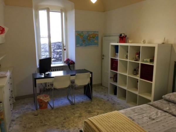 Appartamento in affitto a Perugia, Piazza Italia, Arredato, 90 mq - Foto 8