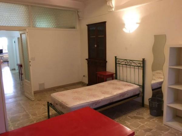 Appartamento in affitto a Perugia, Piazza Italia, Arredato, 90 mq - Foto 12