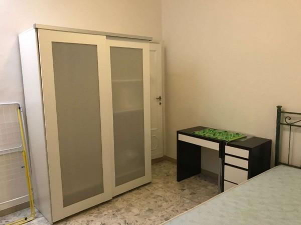 Appartamento in affitto a Perugia, Piazza Italia, Arredato, 90 mq - Foto 17