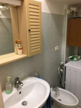 Appartamento in affitto a Perugia, Piazza Italia, Arredato, 90 mq - Foto 9