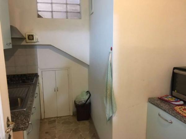 Appartamento in affitto a Perugia, Piazza Italia, Arredato, 90 mq - Foto 10